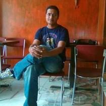 Asaduzzaman Sohel