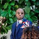 Wole Odetoyinbo