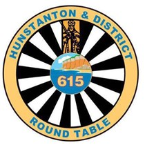 Hunstanton and District Round Table