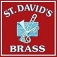 St. David's Brass