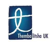 Thembalitsha UK