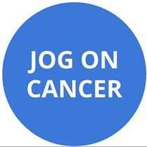 Jog On Cancer