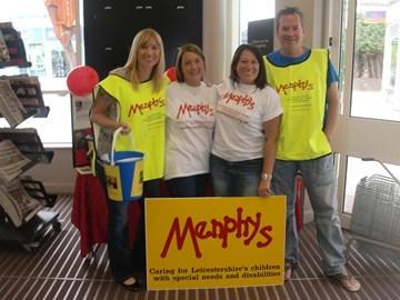 Team Menphys