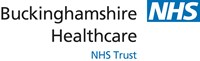 Buckinghamshire Healthcare NHS Trust Charitable Fund