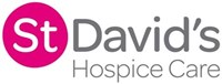 St David's Hospice Care (Gwent and S. Powys)