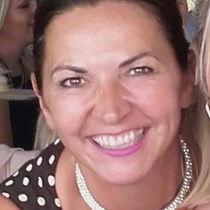 Kate Ogborne