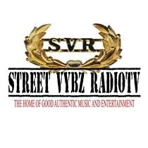 Streetvybz Radiotv