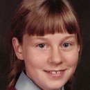 Alison Capey