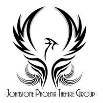 Johnstone Phoenix