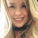 Lisa Carter