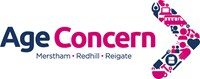 Age Concern Merstham, Redhill and Reigate (MRR)