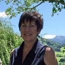 Dorothy Macedo
