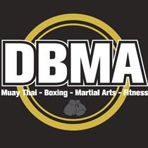 DBMA Gym