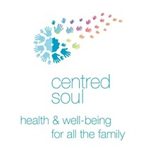 Centred Soul- Health & Wellbeing for all the Family