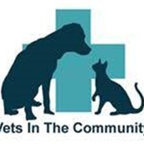 Vets in the Community
