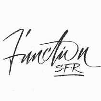 Function SFR