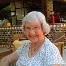 Eileen Gerrard