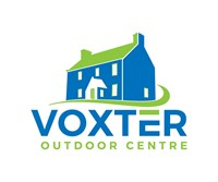 Voxter Outdoor Centre