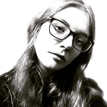 Ellie Page