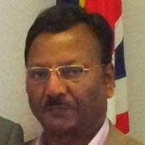 Shiv Satchit