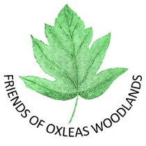 The Friends of Oxleas Woodlands