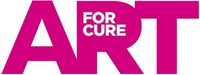 Art for Cure