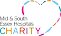 Mid & South Essex Hospitals Charity