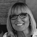 Sharon Brumpton