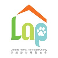 Lifelong Animal Protection Charity