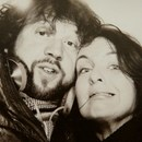 James and Susan
