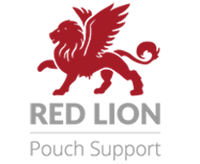 Red Lion Group