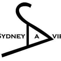 Sydney  Davies