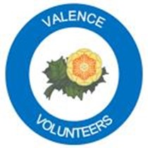 Valence Volunteers