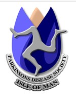 Parkinson's Disease Society Isle of Man