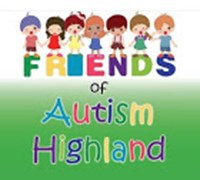 Friends of Autism Highland