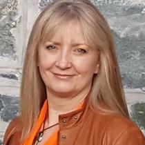 Melanie Brockway