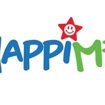 HappiMe C.I.C