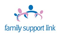Family Support Link