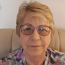 Barbara Holton