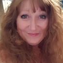 Karen Disley
