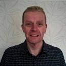Dave Bates