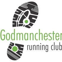 Godmanchester ~Running Club