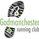 John Finch - Godmanchester Running Club