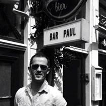 Paul Macmahon