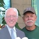 Bernie Stringer