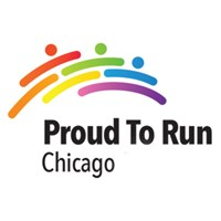 Proud To Run