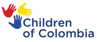 Children Of Colombia