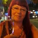 Lynne Stanley