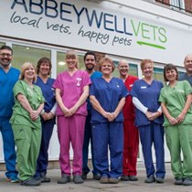Abbeywell Vets