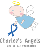 Charlee's Angels Foundation